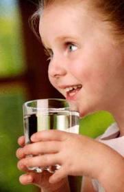 Кулер для воды для школы и детского сада
