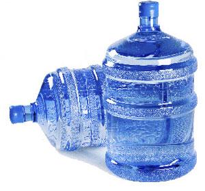 Оборудование для бутилированной воды