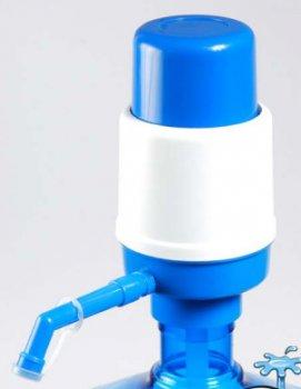 Помпа для воды LiLu Econom