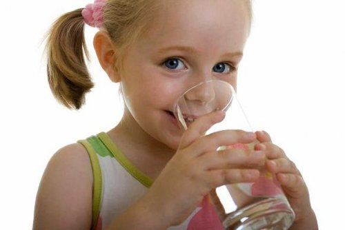 источники децентрализованного водоснабжения: